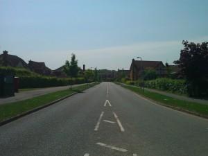 haddon_way2