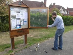 noticeboard2