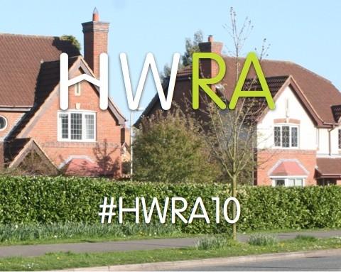 HWRA-twitter-hwra10-2