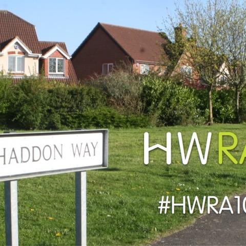 HWRA-twitter-hwra10-3