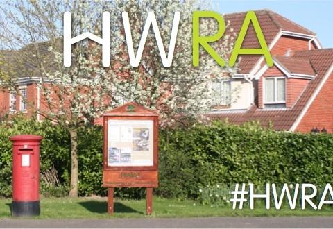 HWRA-twitter-hwra10