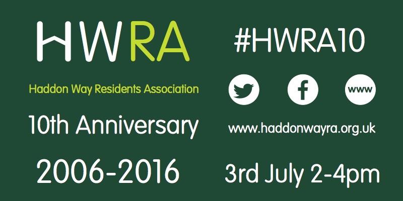 hwra-sticker2