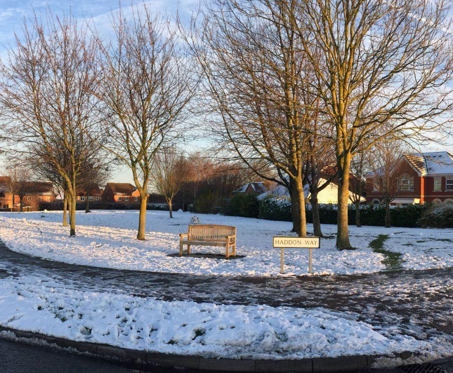 Geoffs-bench